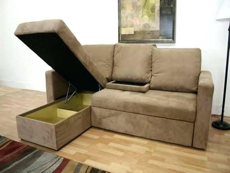 Adrop Regarding Well Known Apartment Sectional Sofas With Chaise (View 1 of 15)