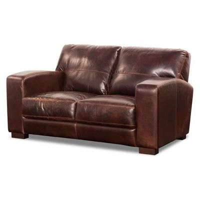 Afw Regarding 2017 Aspen Leather Sofas (View 4 of 10)