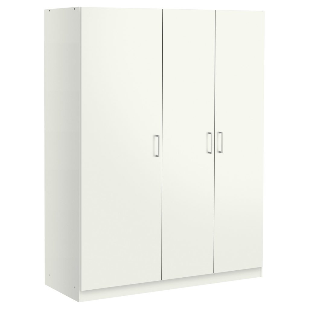 Amazing Bargain Wardrobes – Buildsimplehome Regarding Well Known Bargain Wardrobes (View 3 of 15)