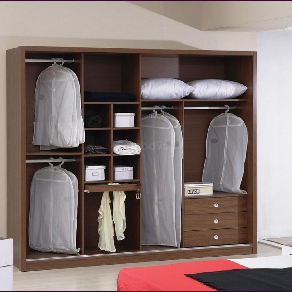 Amazing Bargain Wardrobes – Buildsimplehome With Regard To Best And Newest Bargain Wardrobes (View 2 of 15)