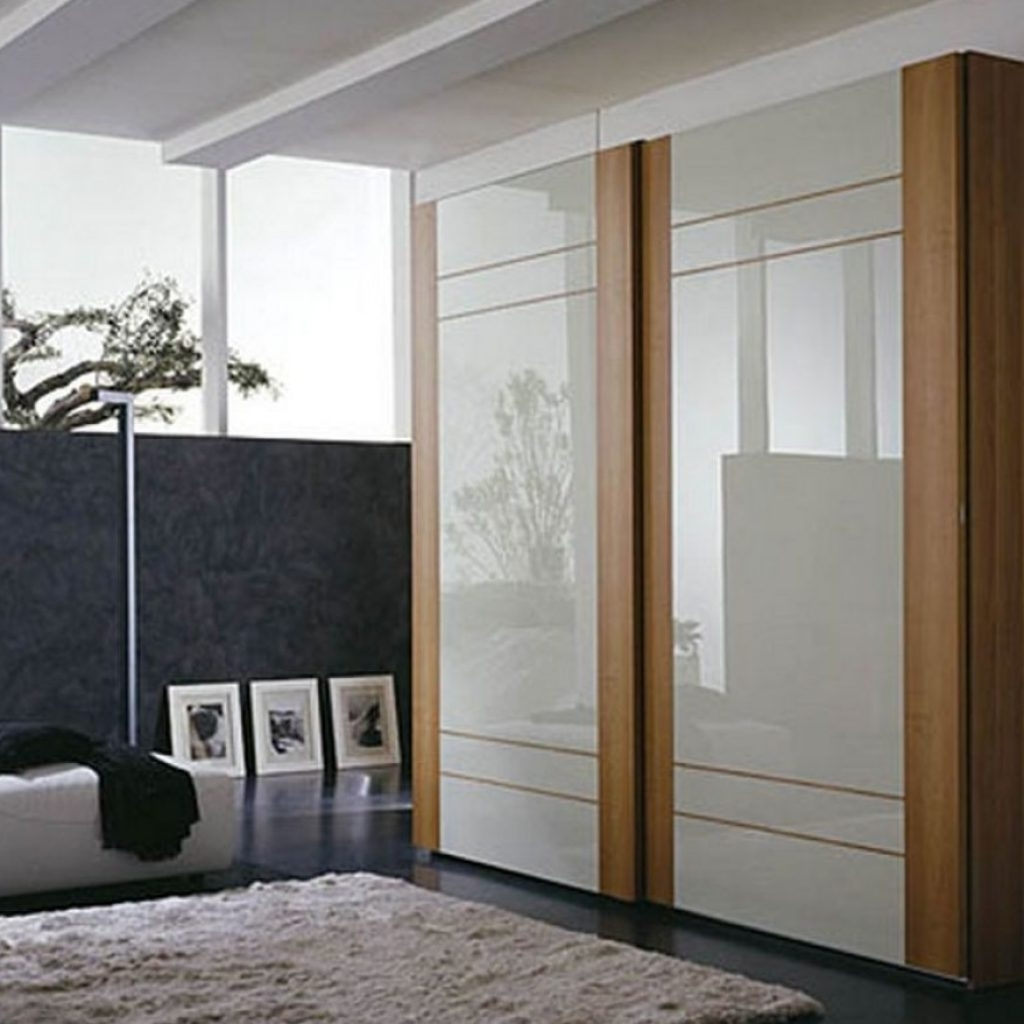 Amazing Coloured Wardrobes – Buildsimplehome For Popular Coloured Wardrobes (View 7 of 15)