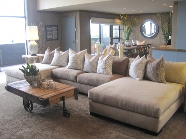 Amazing Excellent Extra Large Sectional Sofas With Chaise Photo 39 In Most Recently Released Extra Large Sofas (View 1 of 10)