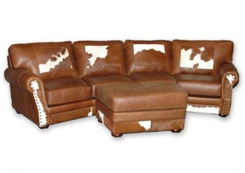 Amazing Of Full Grain Leather Sofa Furniture Design Ideas Pertaining To  Recent Full Grain Leather Sofas
