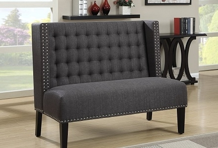 Amazon In Recent 3 Seater Sofas And Cuddle Chairs (View 3 of 15)