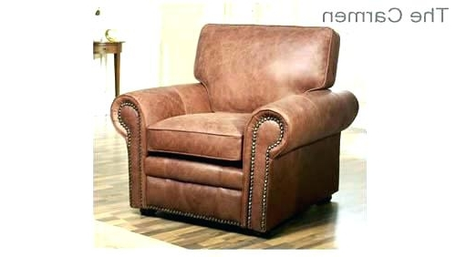Aniline Leather Sofas In Best And Newest Semi Aniline Leather Sofas Aniline Leather Sofa S Semi Aniline (View 7 of 15)