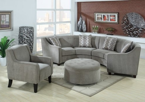 part size home and sage top apartment reversible microfiber sofa chaise sofas with sectional