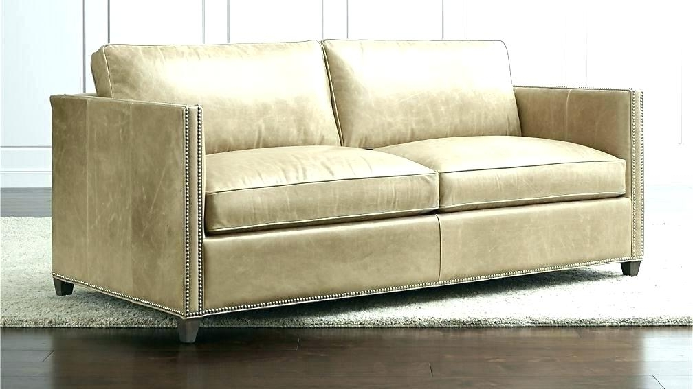 Apartment Size Sofas Throughout 2017 Apartment Sized Furniture Stores Lovely Great Apartment Size (View 6 of 15)