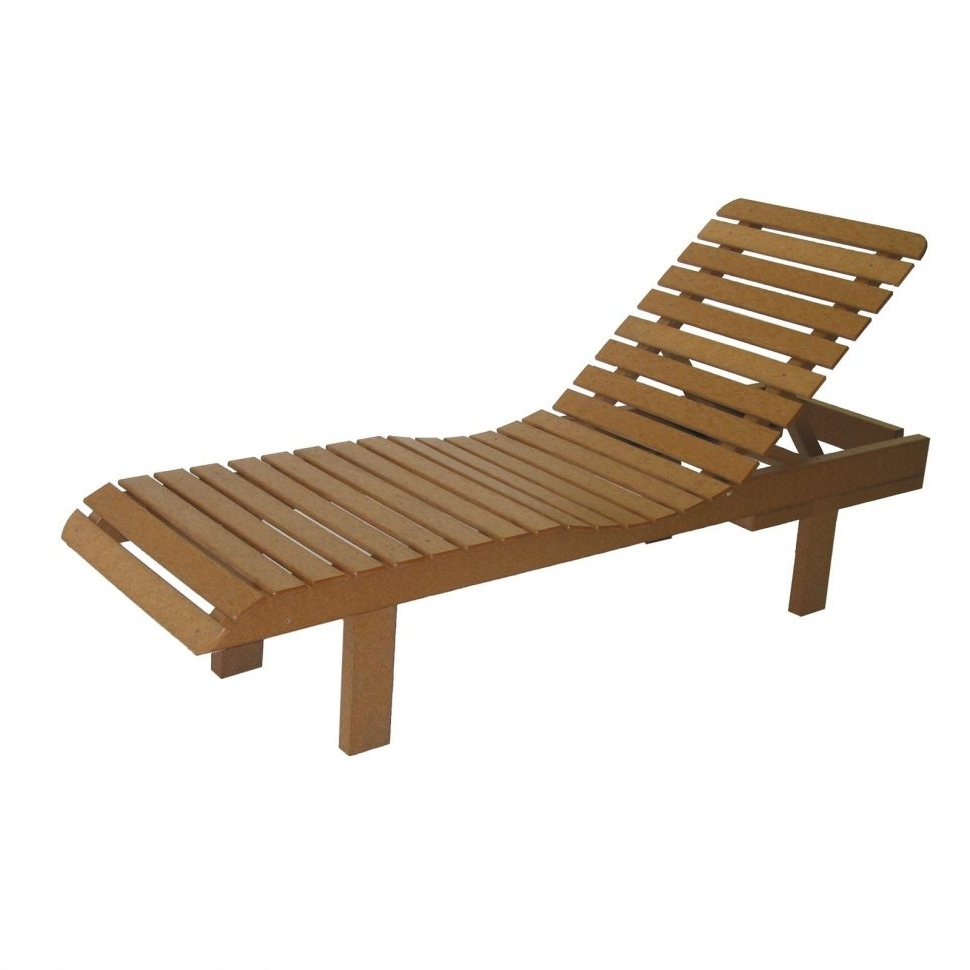 Apptualizate/wp Content/uploads/2018/03/wood F Throughout Preferred Ashley Furniture Chaise Lounge Chairs (View 2 of 15)
