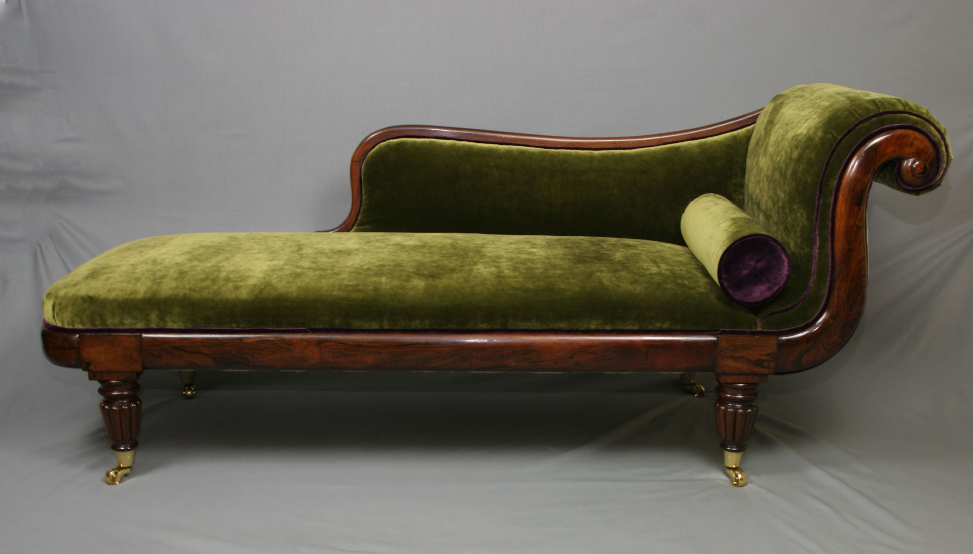 Articles With Antique Chaise Lounge For Sale Canada Tag Amazing With Current Vintage Chaise Lounges (View 2 of 15)