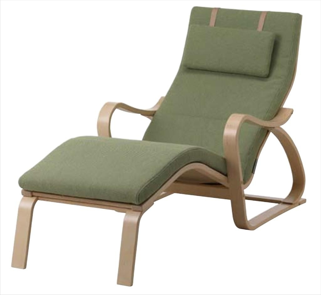 Astonishing Chaise Lounge Chairs Ikea Inspirations Hi Res Intended For Preferred High Quality Chaise Lounge Chairs (View 3 of 15)