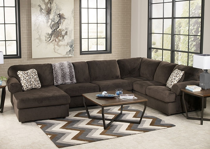 Austin Sectional Sofas Throughout Popular Sectional Sofa Design: Beautiful Sectional Sofas Austin Sectionals (View 2 of 10)