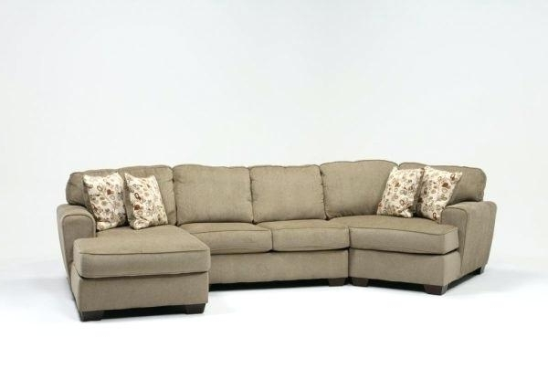 Awesome Eco Friendly Couch Sectional Sofas Friendly Sectional Sofa Within Most Recently Released Eco Friendly Sectional Sofas (View 4 of 10)