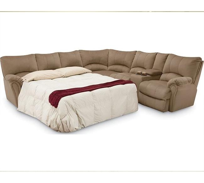 10 Best Ideas of Lane Furniture Sofas