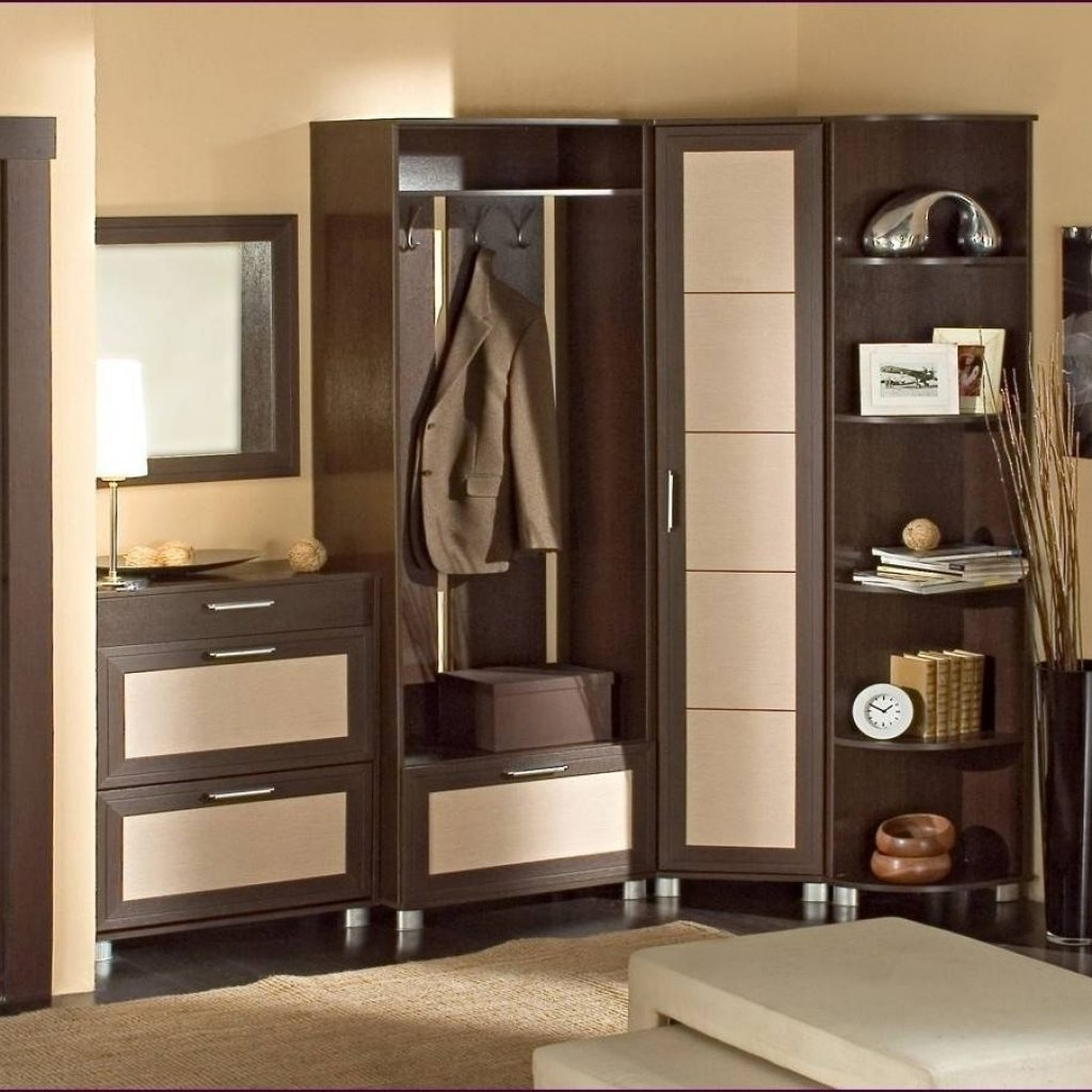 Bargain Wardrobes In Famous Amazing Bargain Wardrobes – Buildsimplehome (View 3 of 15)