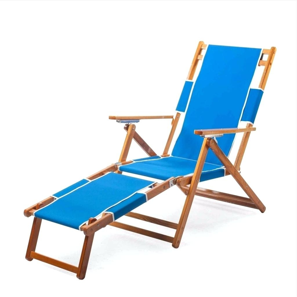 Beach Lounge Chairs With Face Hole Folding Chair Canopy Cheap For Most Current Chaise Lounge Chairs With Face Hole (View 3 of 15)