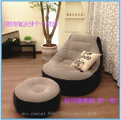 Bean Bag Sofas And Chairs For Favorite Home Furniture Living Room Furniture Sofa Set Bean Bag Sofa Bed (View 7 of 10)