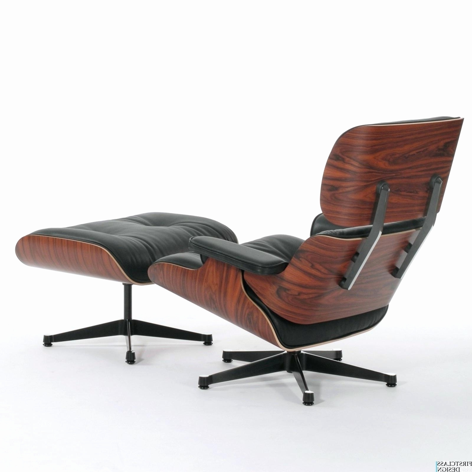 Bedfordob Within Well Known Mathis Brothers Chaise Lounge Chairs (View 3 of 15)