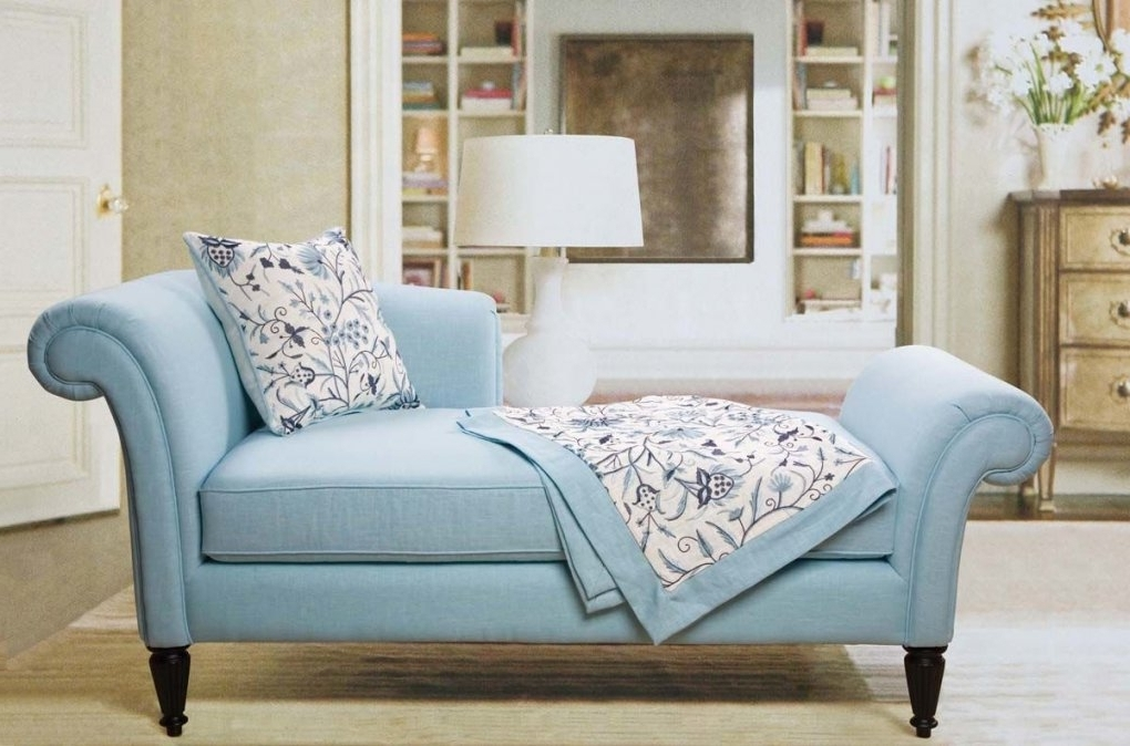 Bedroom Sofas With Regard To Best And Newest Bedroom Couches – Myfavoriteheadache Within Sofas For A Small Room (View 4 of 10)