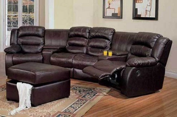 Berkline Sectional Sofas For Newest Sectional Sofa: Stylish Design Of Berkline Sectional Sofa Leather (View 1 of 10)