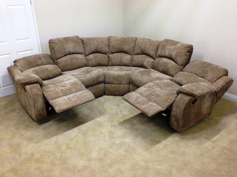 Berkline Sectional Sofas Within Current Ideas For Disassemble A Berkline Sectional — Umpquavalleyquilters (View 4 of 10)