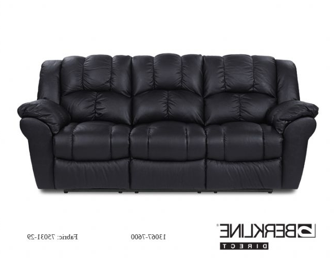 Berkline Sofas And Sectionals – 13067 Genisis Sofas And Sectionals With Regard To Preferred Berkline Sofas (View 3 of 10)