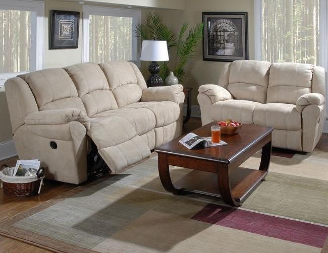 Berkline Sofas And Sectionals – 13200 Mercury Sofas And Sectionals Pertaining To Most Current Berkline Sectional Sofas (View 7 of 10)