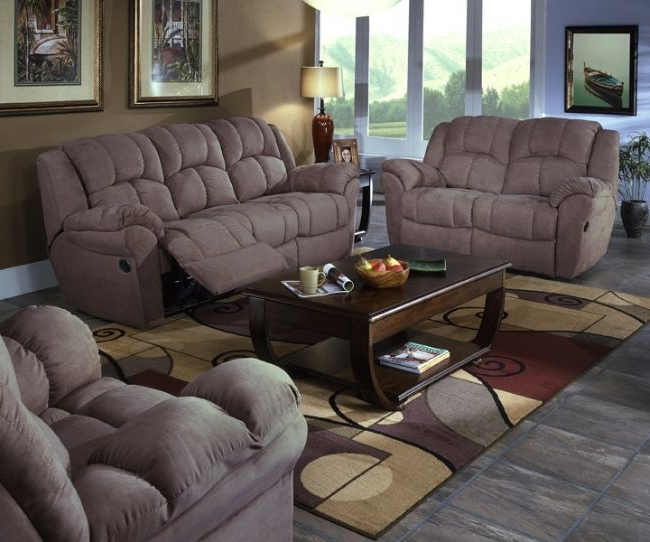 Berkline Sofas Inside Well Known Berkline Sofas And Sectionals – 13067 Genisis Sofas And Sectionals (View 5 of 10)