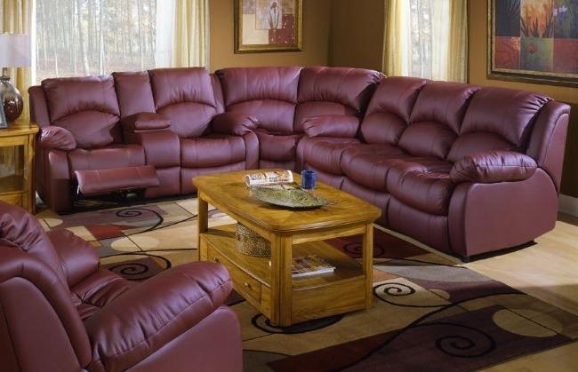 Berkline Sofas Throughout Preferred Berkline Sofas And Sectionals – 13145 Montana Sofas And Sectionals (View 6 of 10)