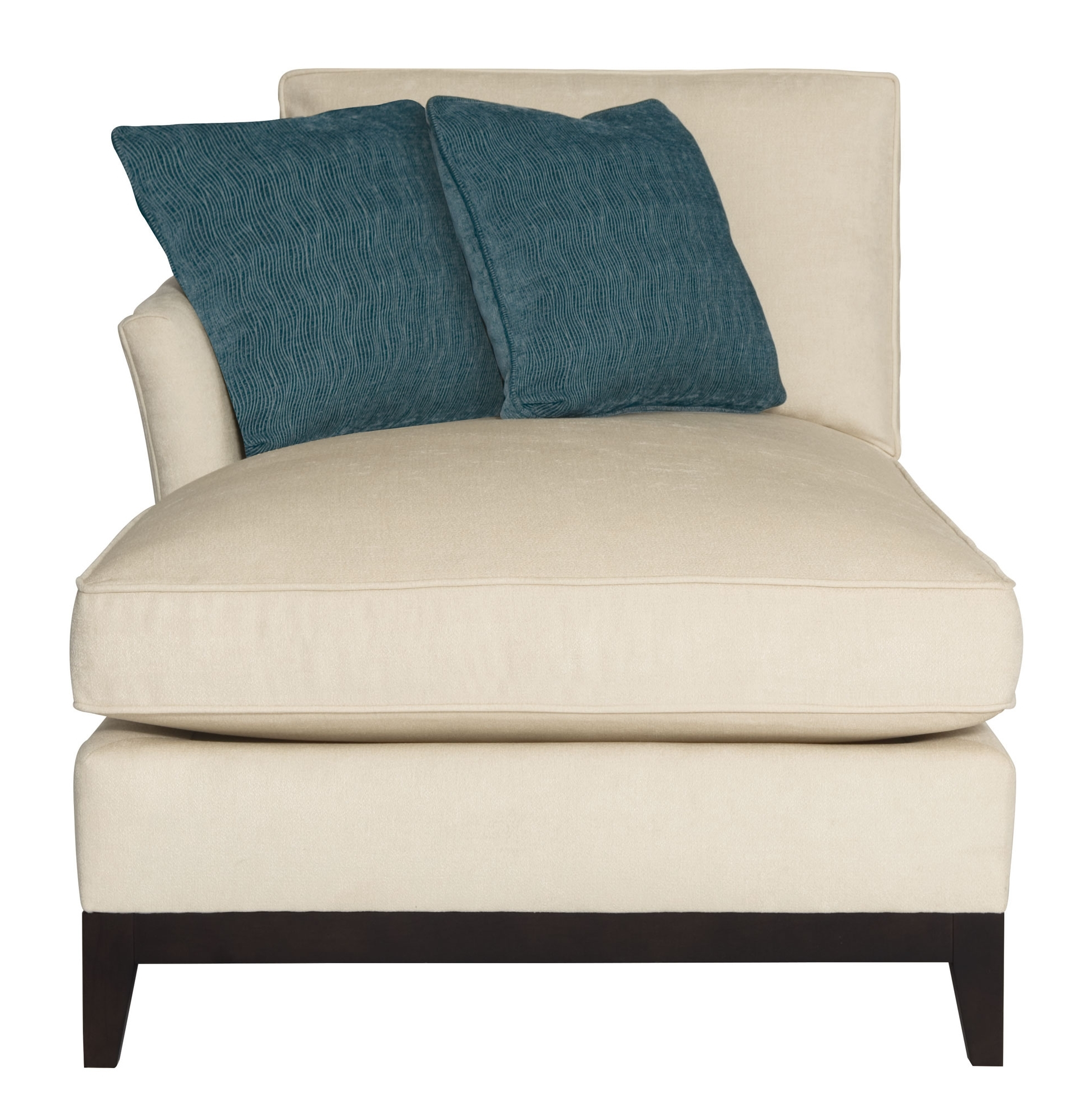 Bernhardt In Well Liked Mathis Brothers Chaise Lounge Chairs (View 4 of 15)