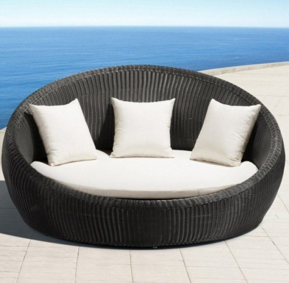 Best And Newest Big Lots Chaise Lounges In Outdoor : Chaise Lounge Cushion Sale Chaise Lounge Cushions Cheap (View 2 of 15)