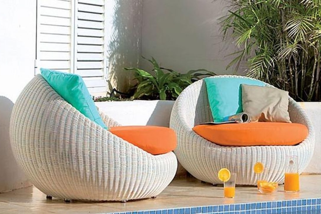 Best And Newest Big Lots Patio Furniture Home Design Decorating Trends And Garden Throughout Chaise Lounge Chairs At Big Lots (View 1 of 15)