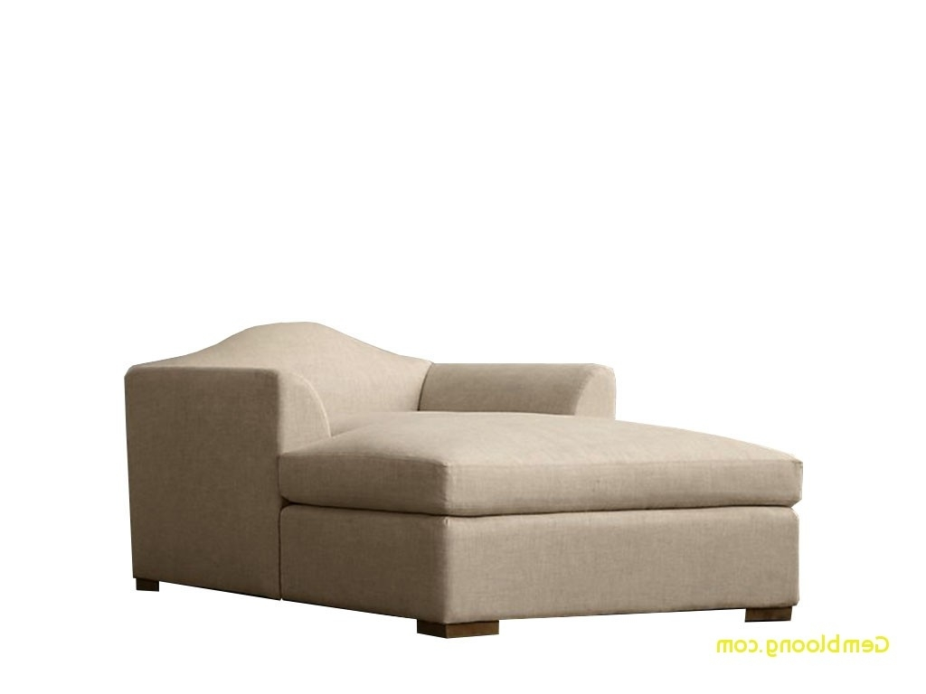 Best And Newest Chaise Lounge Chairs Under $200 Regarding Chaise Lounge Under $200 New Ink Ivy Clark Lounge – Home Interior (View 12 of 15)