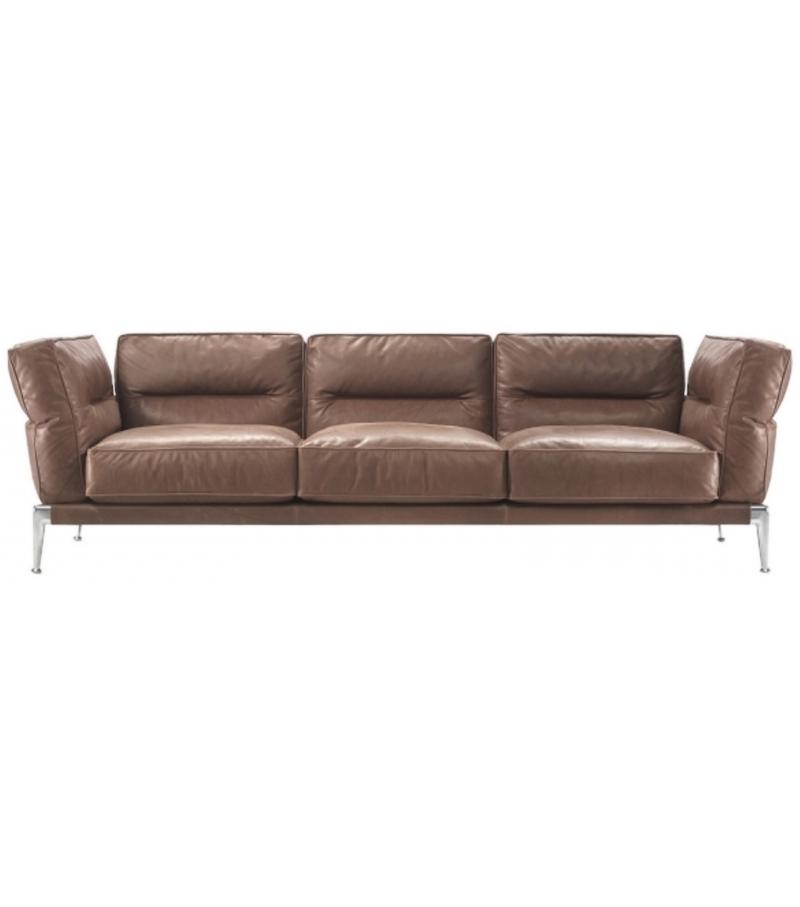 Best And Newest Flexform Sofas Regarding Adda Flexform Sofa – Milia Shop (View 6 of 10)