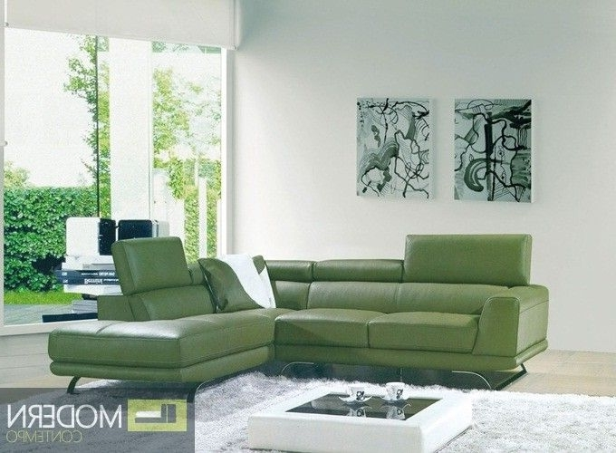 Best And Newest Green Sectional Sofas With Chaise Pertaining To 83 Best Sofas & Sectionals Images On Pinterest (View 8 of 10)