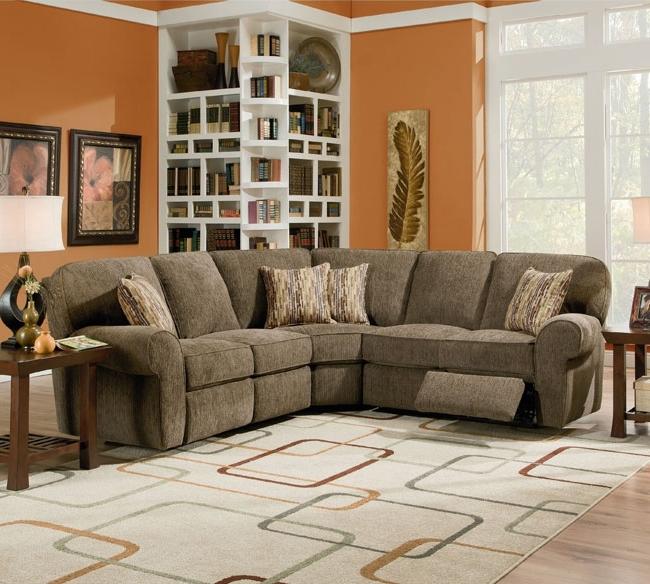 Displaying Photos of Lane Furniture Sofas View 10 of 10 Photos
