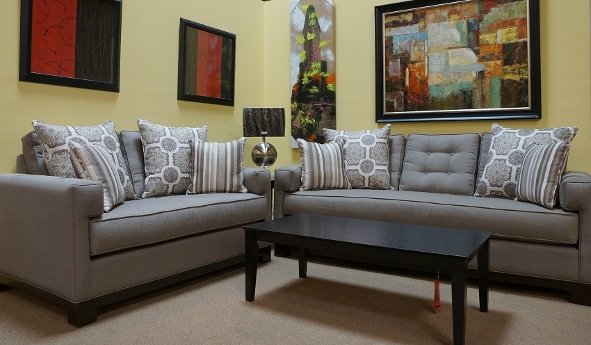 Best And Newest Popular Sectional Sofas Orange County Ca With Image 6 Of 11 For Orange County Sofas (View 8 of 10)