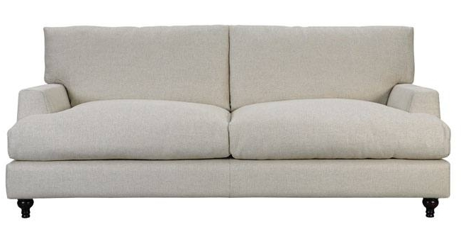 Best And Newest Sofas With Removable Cover Within Sofa Design: Removable Cover Sofa Modern Design Sofas With (View 7 of 10)