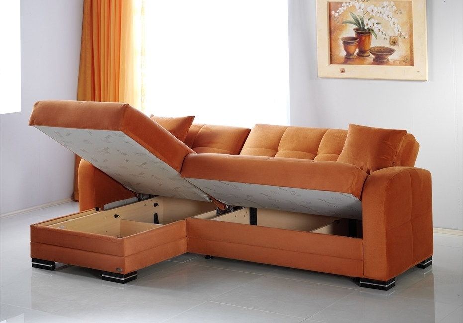 Best And Newest Storage Sofas In Sectional Couch With Storage Best Sofas And Couches For Small (View 8 of 10)
