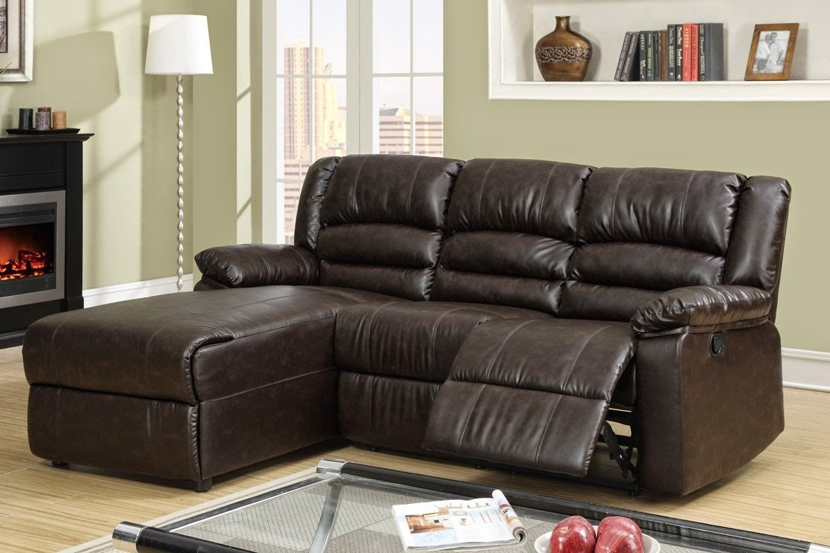 Best And Newest U Shaped Sectional Fabric Sectional Cheap Sectional Sofas Under Pertaining To Reclining Sofas With Chaise (View 3 of 15)