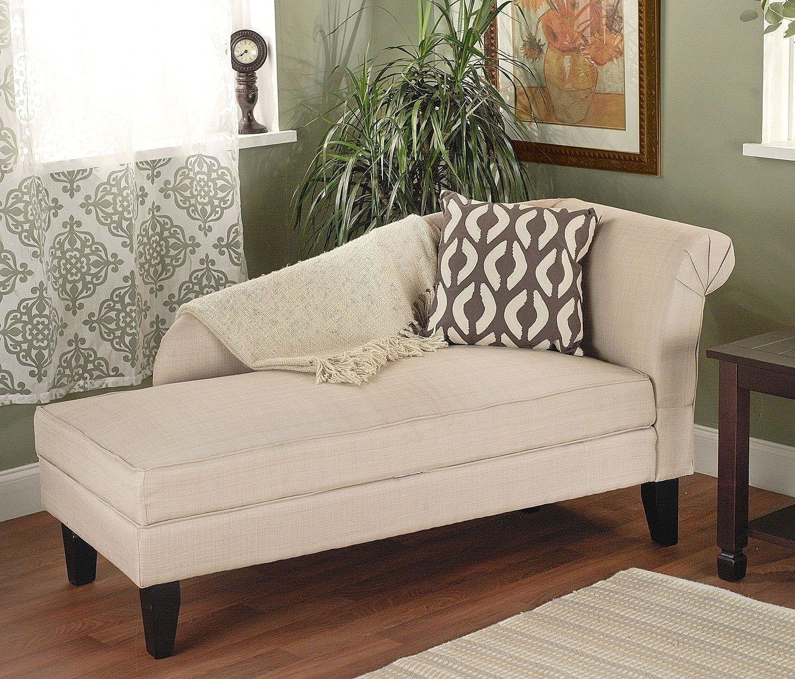 2018 Latest Overstock Chaise Lounges