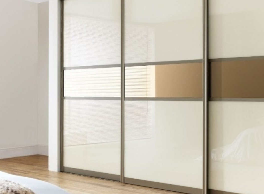 Brilliant Rauch Sliding Wardrobes – Buildsimplehome For Recent Rauch Imperial Wardrobes (View 3 of 15)