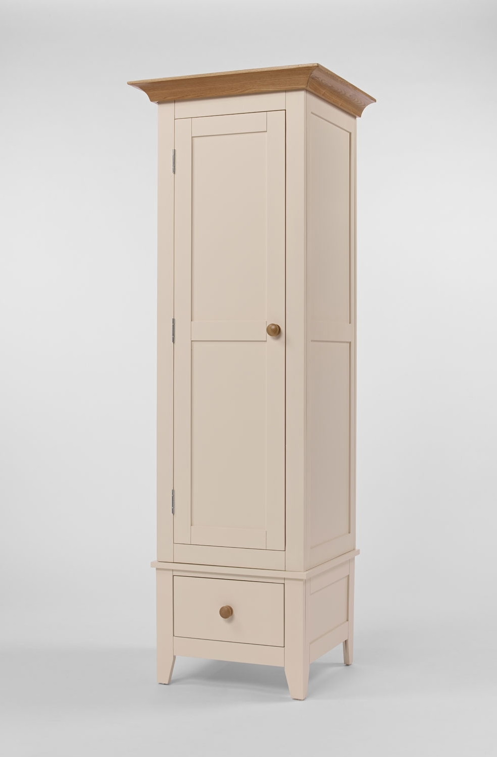 [%Camden Painted Pine & Ash Single Wardrobe. Up To 50% Off! Throughout Current Single Pine Wardrobes|Single Pine Wardrobes Intended For Most Recent Camden Painted Pine & Ash Single Wardrobe. Up To 50% Off!|Favorite Single Pine Wardrobes Within Camden Painted Pine & Ash Single Wardrobe. Up To 50% Off!|Favorite Camden Painted Pine & Ash Single Wardrobe (View 1 of 15)