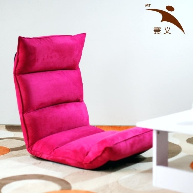 Catosfera With Current Fold Up Sofa Chairs (View 10 of 10)
