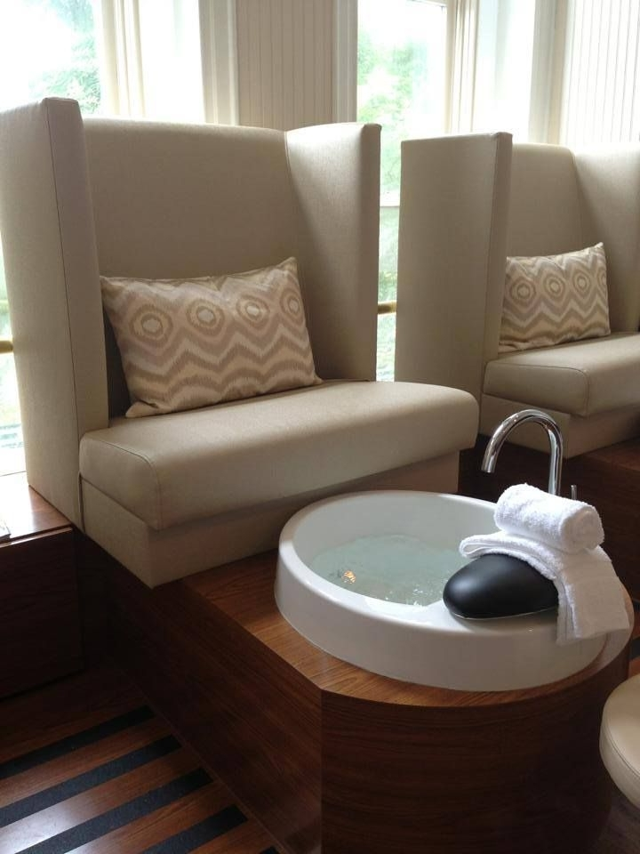 Catosfera Within Sofa Pedicure Chairs (View 3 of 10)