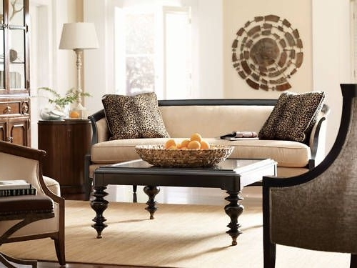 Chairs For Living Room Furniture Design Ideas (View 5 of 10)