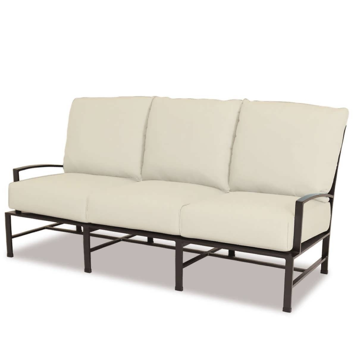Chaise Couches In Popular Sofa : Leather Loveseat Couches And Sofas Sofa Couch Chaise Sofa (View 2 of 15)