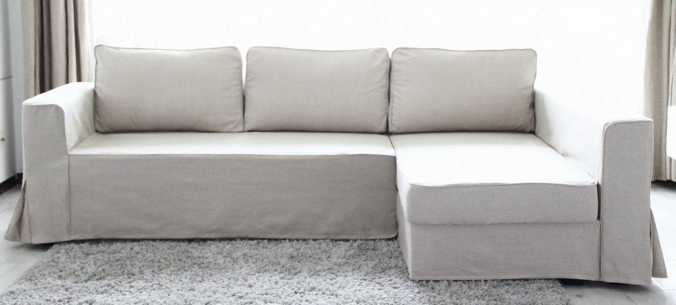 Chaise Covers Throughout Most Current Chaise Lounge Sofa Covers (View 8 of 15)