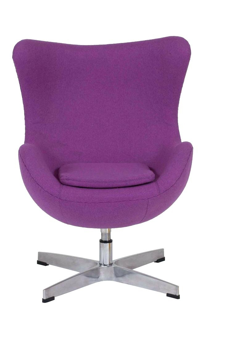 Chaise : Lavender Chaise Lounge Convertible Chaises Masculin Ou In Best And Newest Kids Chaises (View 8 of 15)