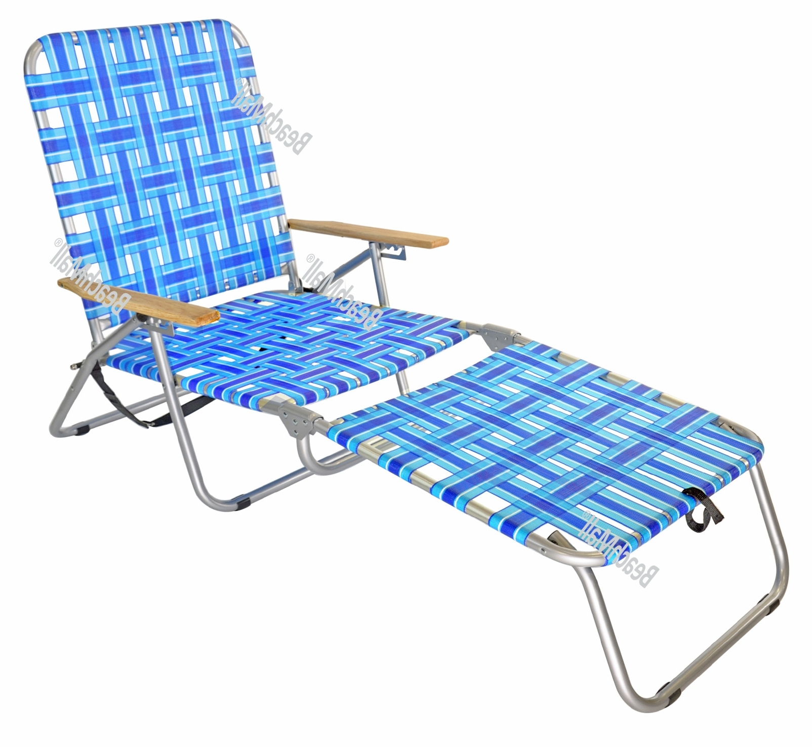 Chaise Lounge Chairs At Kohls In Widely Used New Patio Chairs At Lowes (35 Photos) (View 6 of 15)