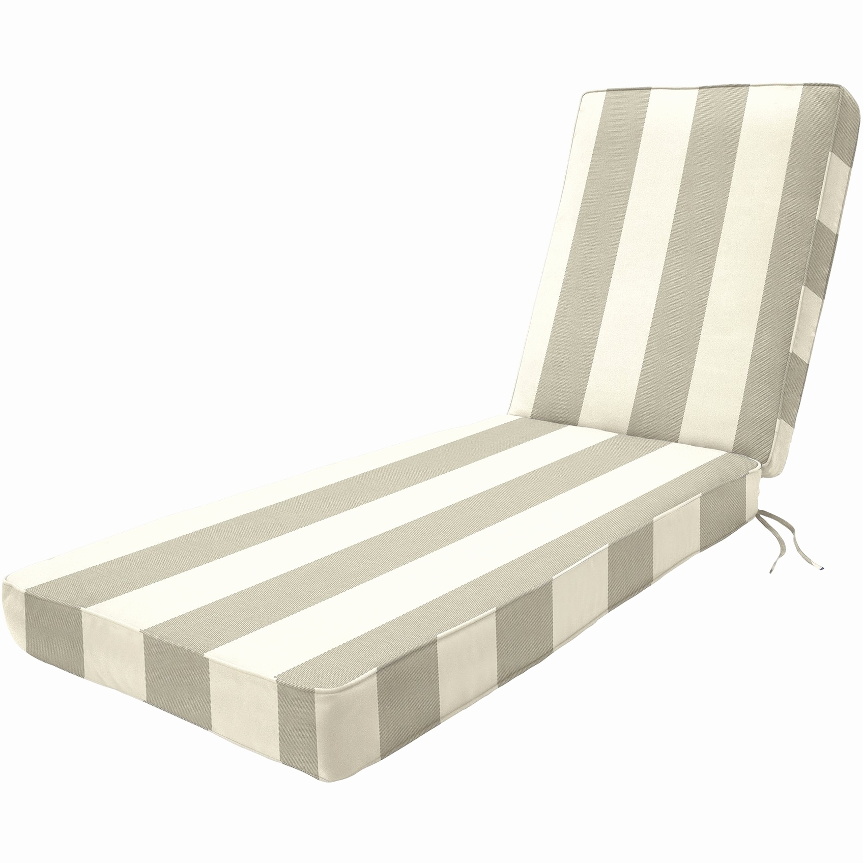 Chaise Lounge Chairs At Target In 2018 Outdoor : Lowes Chaise Lounge Lounge Chair Target Plastic Lounge (View 2 of 15)